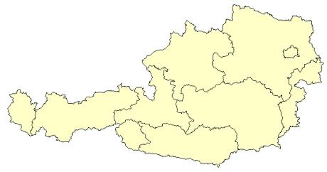 Vorwahl österreich 0720